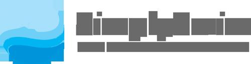 SimplySwim Logo